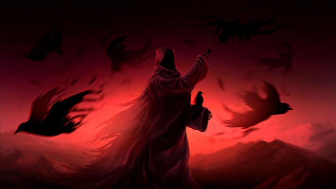 Yaşanmış Paranormal Hikayelerin Adresi Korku Medya