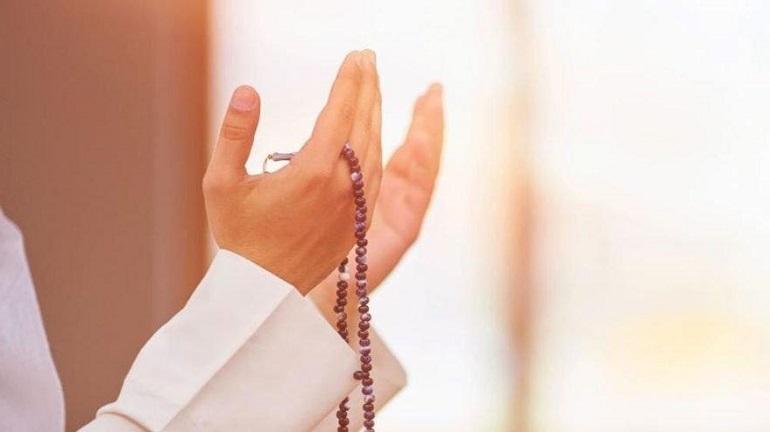 Yatmadan önce hangi duaları okuyabiliriz?