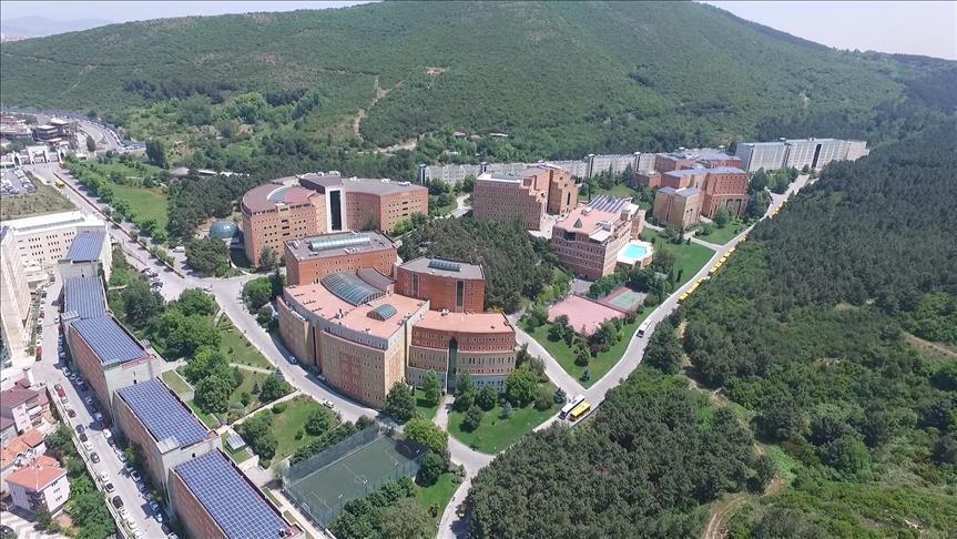 Yeditepe Üniversitesi 6 öğretim üyesi alacak