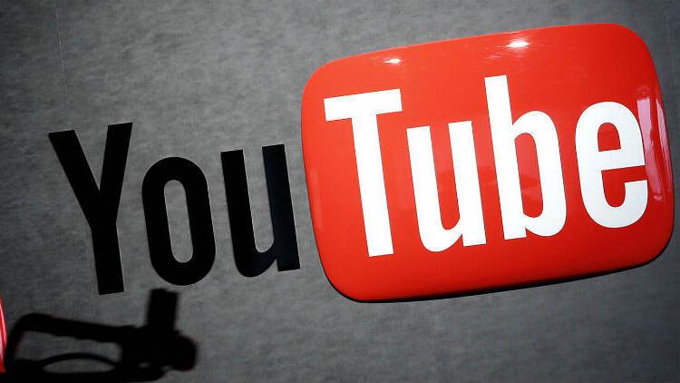 Youtube İzlenme Hizmeti
