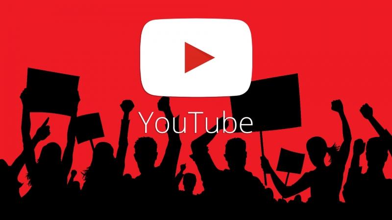 Youtube Mp3 İndirme Programı