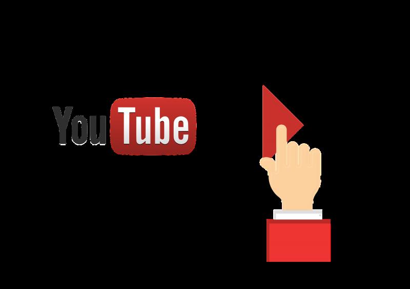 Youtube'dan Müzik İndirilir mi?