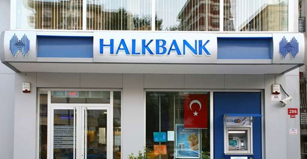 Zarrab'ın tutuklanması Halkbank hisselerini vurdu