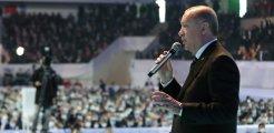 AK Parti'nin 75 kişilik MKYK listesi belli oldu! İçinde ağır topların da olduğu 21 isme çizik
