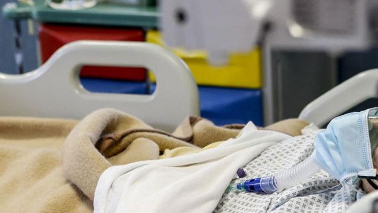 10 hastasını öldüren doktora verilen ceza belli oldu