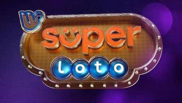13 Haziran 2021 Süper Loto çekiliş sonuçları: Süper Loto sorgulama...
