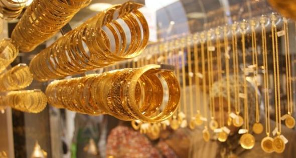 25 Ocak 2021 altın fiyatları: Çeyrek altın ne kadar oldu?