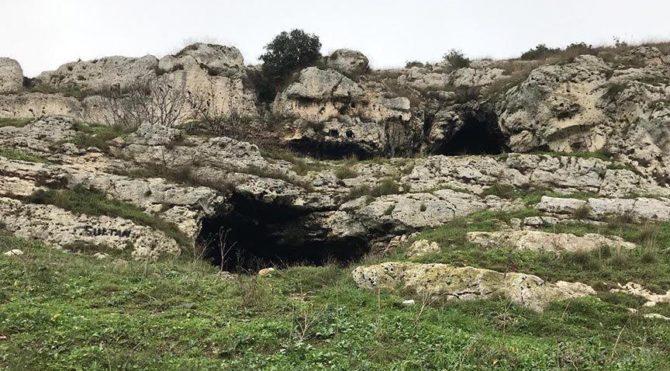 300 bin yıllık Yarımburgaz Mağarası için zaman daraldı