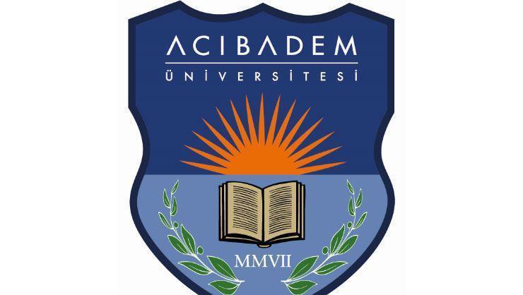 Acıbadem Mehmet Ali Aydınlar Üniversitesi 2 öğretim elemanı alacak