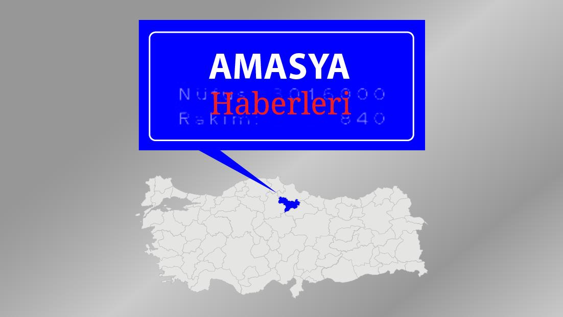 Amasya'da nöroloji uzmanı doktor Mustafa Yiğit, korona virüse yenik düştü