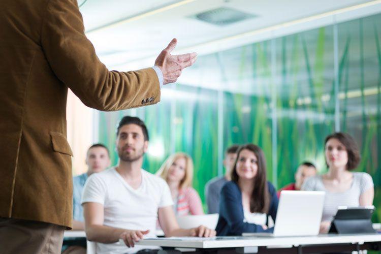 Amerikan Life ile YDS Sınavına Hazırlanın