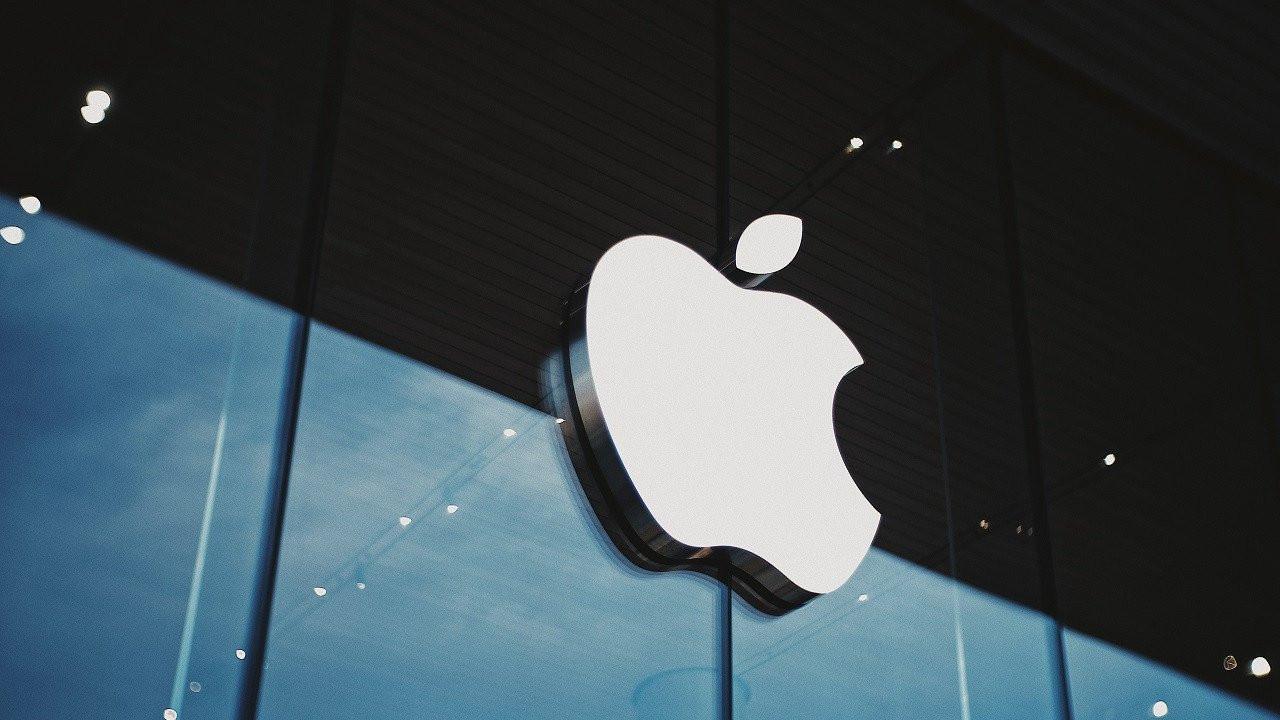 Apple'ın karma gerçeklik gözlüğü 2022 yılında karşımıza çıkabilir