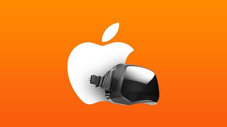 Apple'ın Yüksek Fiyatla Satışa Sunacağı AR ve VR Gözlükleri, Beklenenden Erken Gelebilir