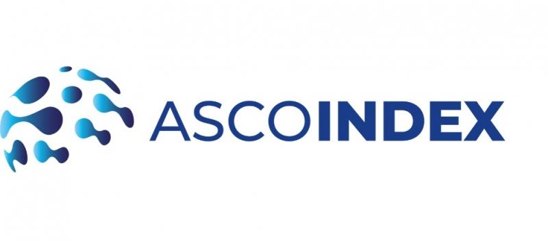 Ascoindex, İle Kripto Para Borası!