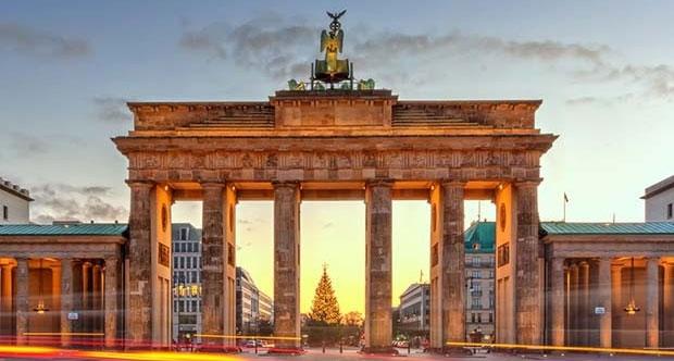 Avrupa'da en fazla eleman açığı İngiltere ve Almanya'da