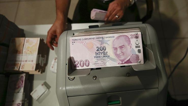 Bankalarda yeni dönem! Hesabı olan herkesi ilgilendiriyor...