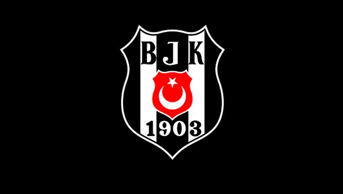 Beşiktaş'ta İşler İyi Gitmiyor