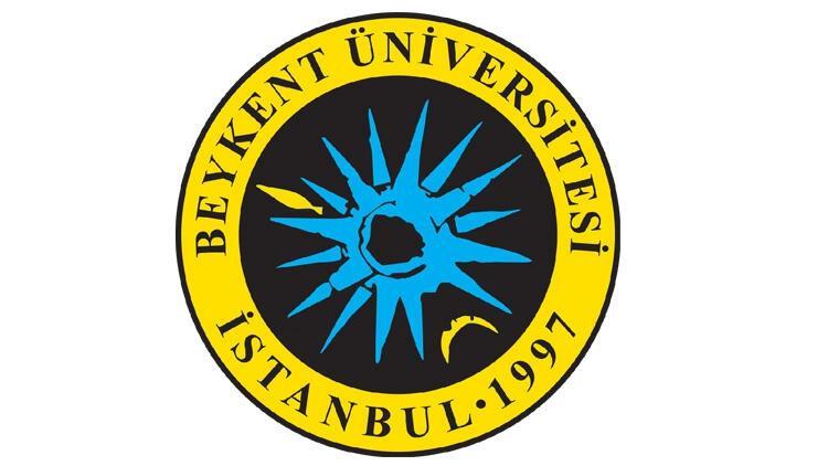 Beykent Üniversitesi 12 öğretim üyesi alacak