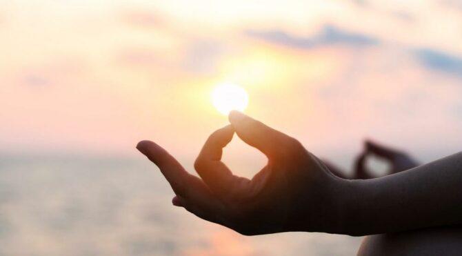 Bilim dünyası şaştı: Meditasyon bencilliği artırıyor