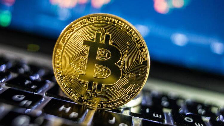 Bitcoin Sistemine Nasıl Dahil Olunur?