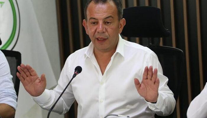 Bolu Belediye Başkanı Özcan'dan yeni açıklama: Geri adım atmayacağım, fazlasını da yapacağım