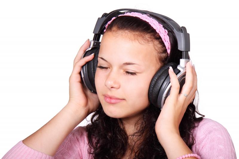 Canlı Radyo Sohbeti