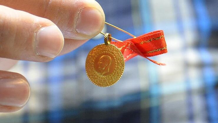 Corona mutasyonuyla birlikte altın fiyatları yükselişe geçti