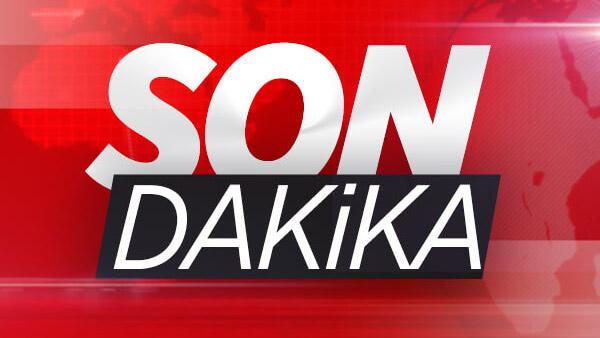 Cumhurbaşkanı Erdoğan: Azerbaycan'ın kayıtsız şartsız yanındayız