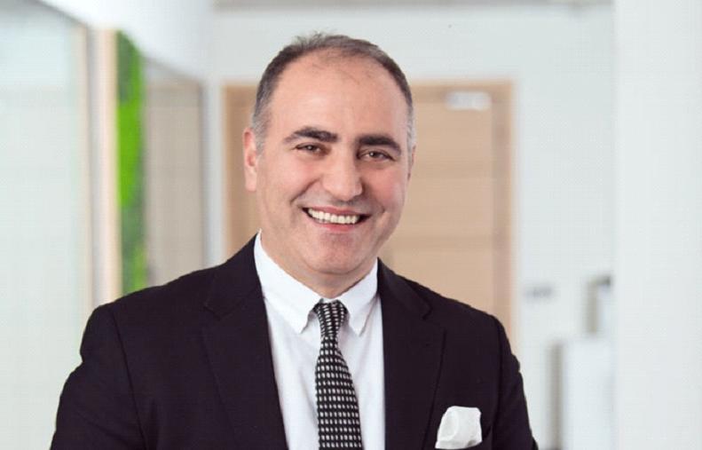 DASK, İzmir'de 125 milyon TL tazminat ödedi