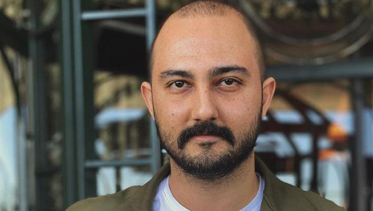 DJ Doğan Kartal: DJ olmak için eğitim gerekli