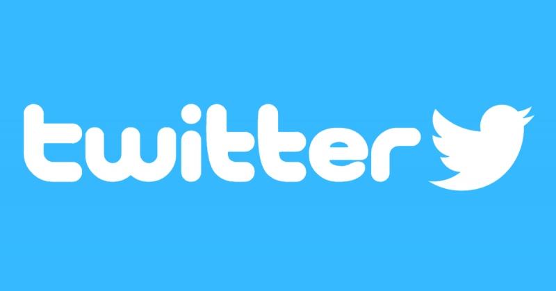 Düşmeyen Twitter Favori Satın Al