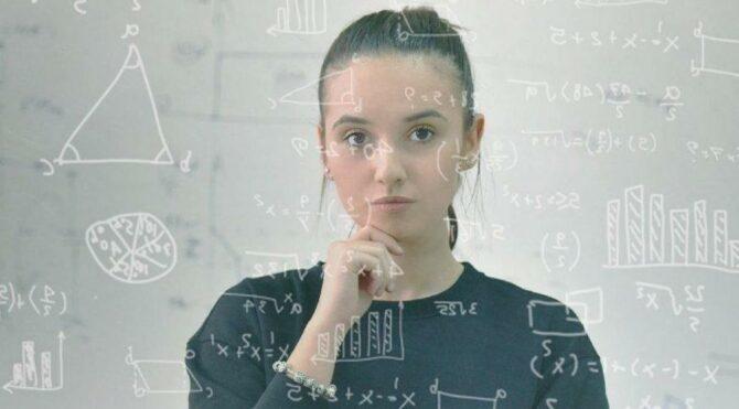 EBA TV'de 4 Ocak ders programı ve canlı ders saatleri belli oldu
