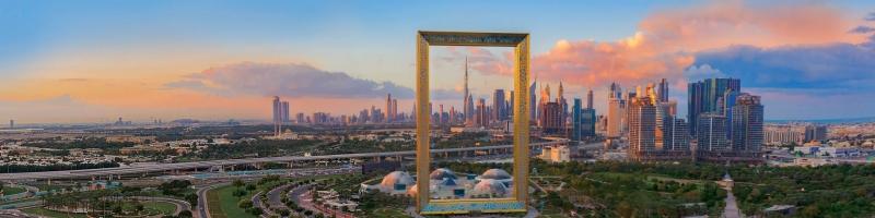 Emirates, Expo 2020 Boyunca Dubai'de Yolcularına Yeni Ayrıcalıklar Sunuyor