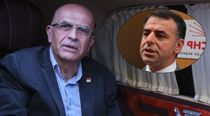 Enis Berberoğlu'nun fezlekesi yeni cezalar talep ediyor!