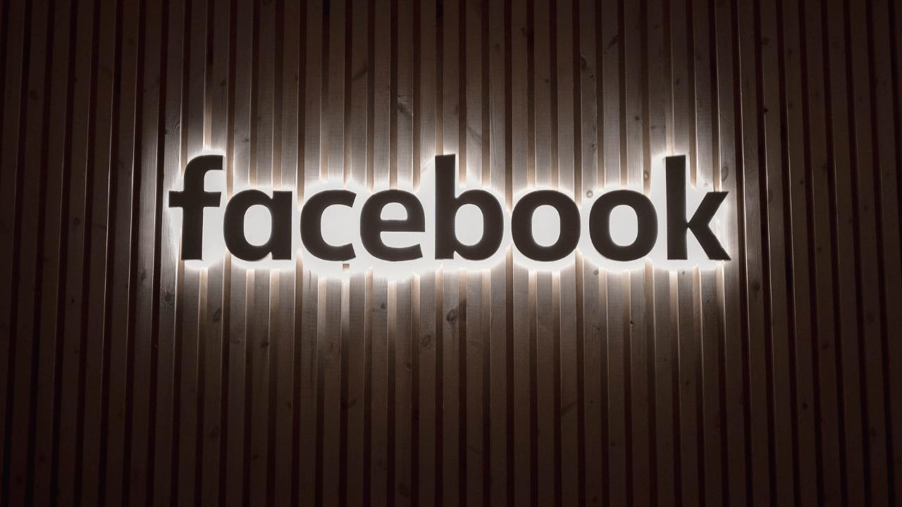 Facebook'un Clubhouse benzeri uygulamasından ilk görseller sızdı