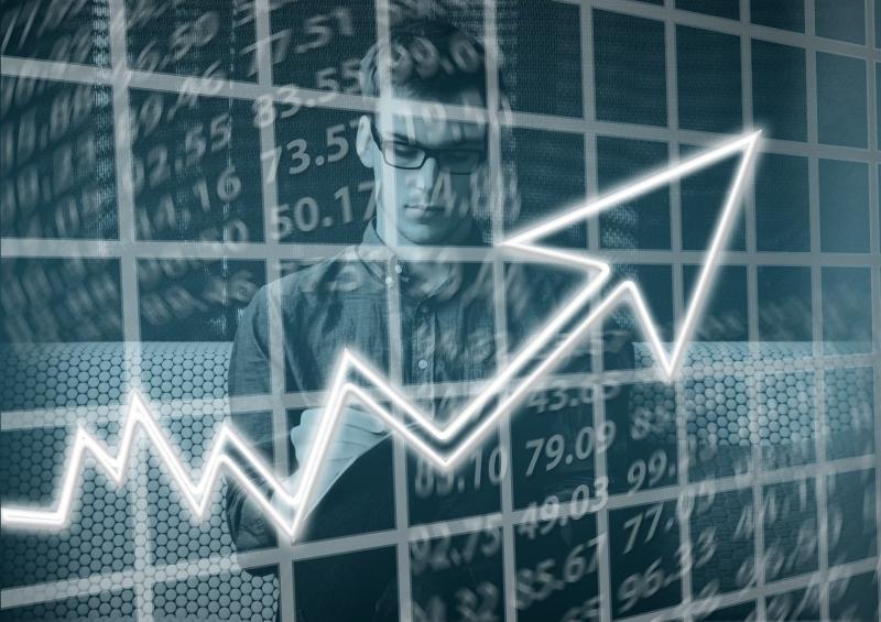 Finans Dünyasından Son Haberler