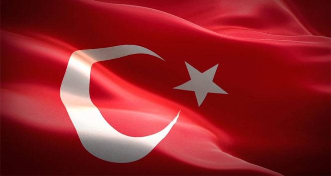 Futbol kulüplerinin İstiklal Marşı paylaşımları büyük beğeni topluyor
