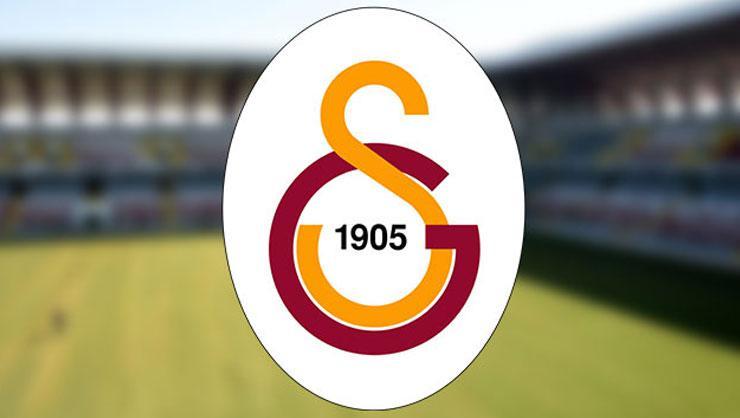 Galatasaray'dan seçim tarihi açıklaması