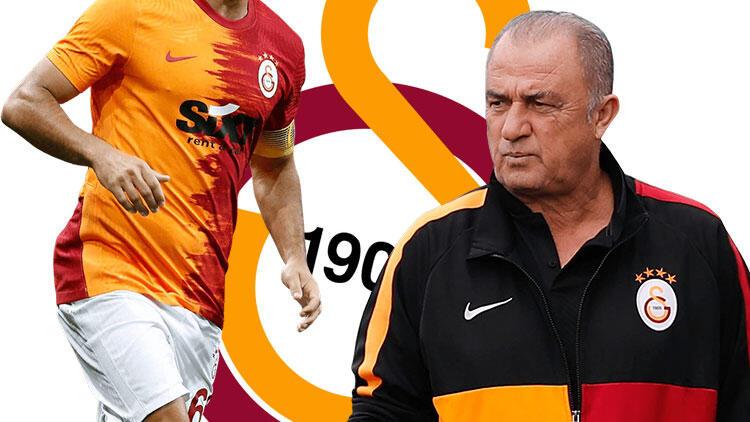 Galatasaray'da İç Transferin Önemi