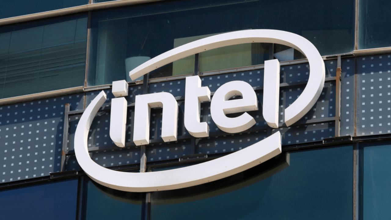 Intel, patent ihlali gerekçesiyle VLSI Technology'e 2,18 milyar dolar ödeyecek