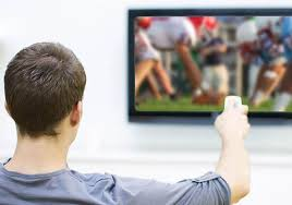 IPTV' de Seyredilebilecek Kanallar