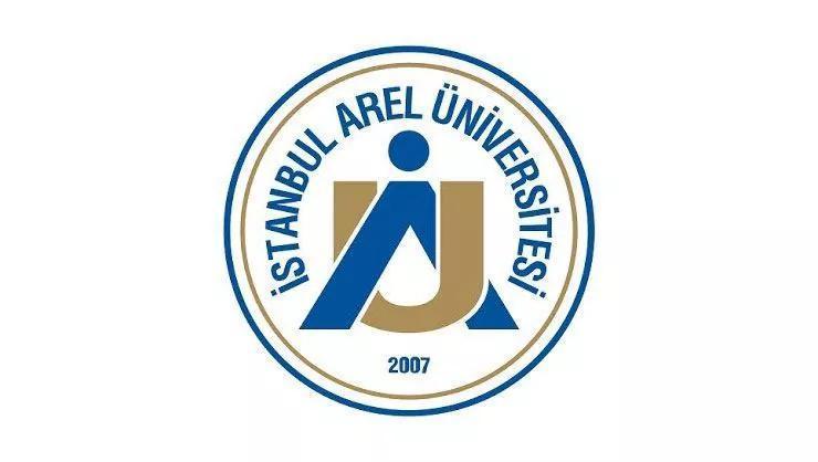 İstanbul Arel Üniversitesi 64 akademik personel alacak