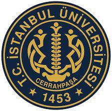 İstanbul Üniversitesi Cerrahpaşa Rektörlüğü hasta ve yaşlı bakım...