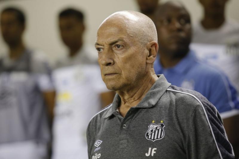 Jesualdo Ferreira: Porto Günlükleri