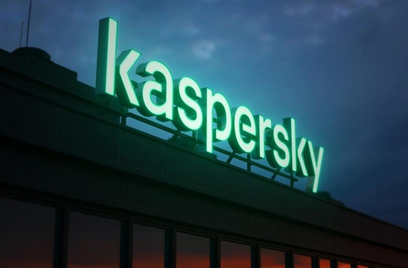 Kaspersky, yeni iPhone lansmanı sırasında dolandırıcılık faaliyetleri tespit etti