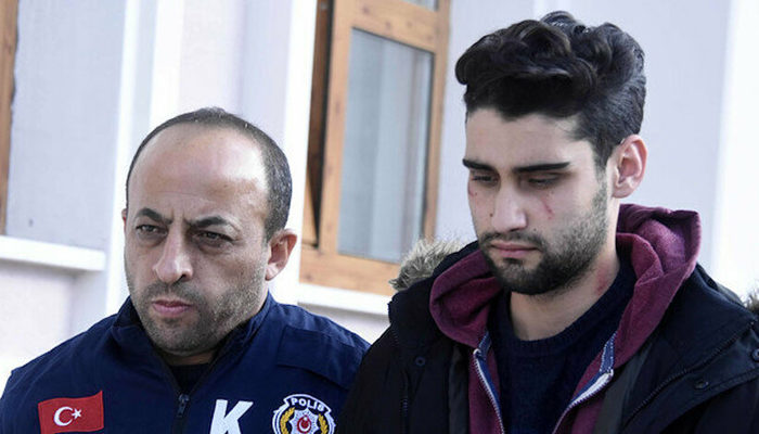 Konya Cumhuriyet Başsavcılığı'ndan flaş Kadir Şeker kararı!