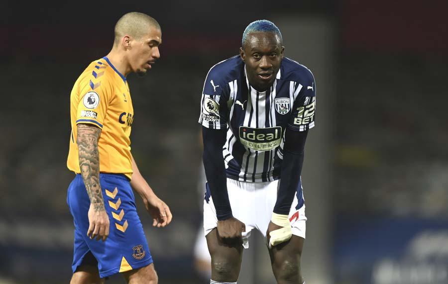 Mbaye Diagne çılgına döndü! Olmaz böyle şey, 3 gol birden...