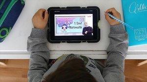 MEB tablet başvurusu nasıl yapılır?