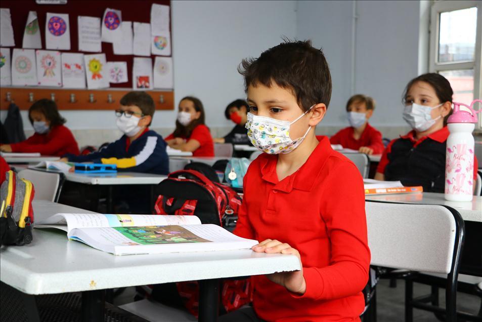 MEB tek tek açıkladı! Okullarda koronavirüs tespit edilirse…