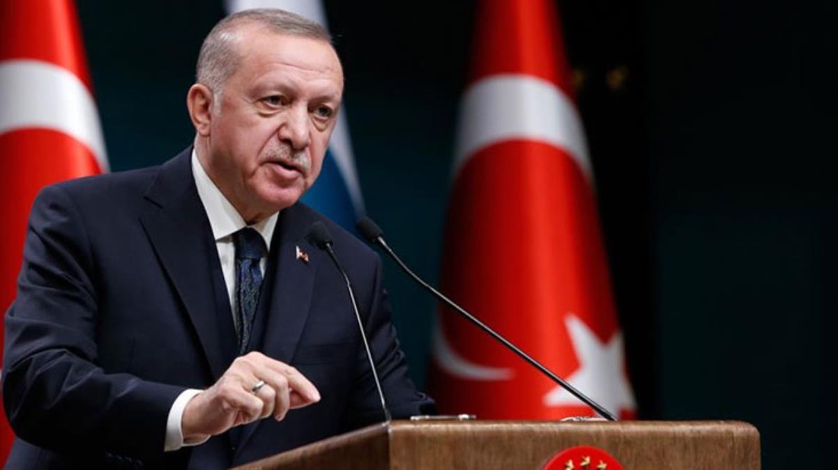 MetroPOLL Araştırma'nın 'ekonomi yönetimi' anketinde en güvenilir isim Erdoğan oldu